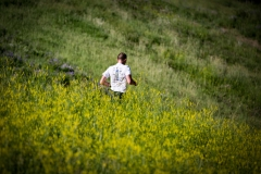 XTERRA Beaver Creek Trail Run