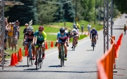 Niwot Circuit Race