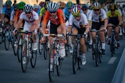 UCI Road World Championships Women's Road Race
