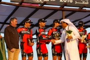 Tour of Qatar 2016