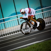 UCI Road World Championships Men's Individual Time Trial