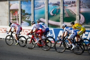 UCI Road World Championships Men's Road Race
