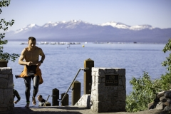 XTERRA Tahoe City